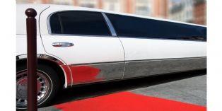 Relation client : ce que les professionnels du luxe ont à vous apprendre