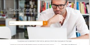 Custplace s'engage � r�duire les flux entrants de ses clients