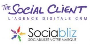 The Social Client acquiert Sociabliz