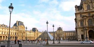 Tourisme : 43% des Français jugent mauvais l'accueil fait aux étrangers