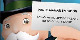 Monopoly change les règles du jeu avec ses fans