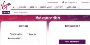Virgin mobile accélère sur le communautaire
