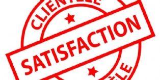 Meetic, Matelsom, La Fourchette : 3 exemples de stratégies client efficaces
