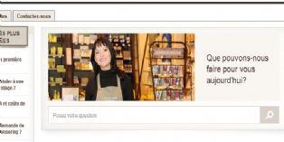 L'Occitane en Provence et Eptica : un parfum de succès
