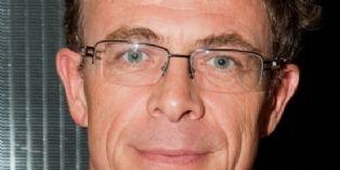 Trois questions à Philippe Merle, P-dg de Telemetris : ' Notre indicateur permet de récupérer 90% des clients insatisfaits '
