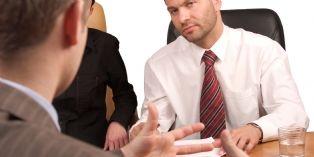 La gestuelle au service de la relation client