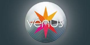 Le palmarès des Trophées Venus