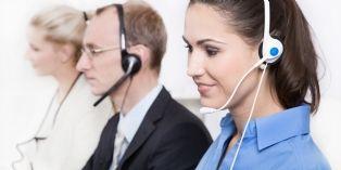 Teletech International développe un service de conciergerie pour la SNCF