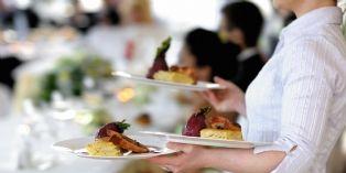 [Idée d'ailleurs] Un restaurant new-yorkais personnalise son service grâce à Google