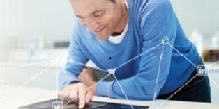 [Sponsorisé par Oracle] Transformez le consommateur en ambassadeur grâce à l'expérience client