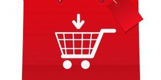 Bouygues Telecom fait de son portail numérique le point d'accès au magasin physique