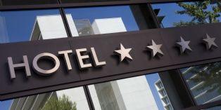 Accor digitalise l'accueil de ses hôtels