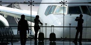 États-Unis : Le 'randomizer' introduit le hasard dans le service de contrôle des voyageurs
