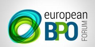Vienne accueille le premier forum européen du B.P.O.