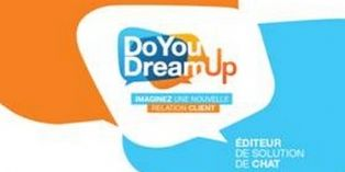 Do You Dream Up mise sur le tchat automatisé