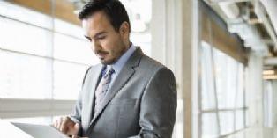 [Sponsorisé par Oracle] Si la connaissance est gage de pouvoir, quelle est la performance de votre service client ?
