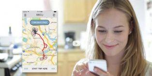États-Unis : La data au coeur d'un service de bus intelligent