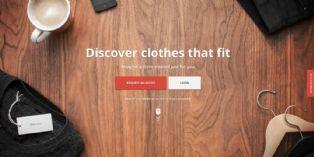 Fitbay ouvre l'ère de l'e-commerce vestimentaire communautaire