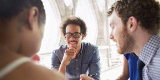 [Sponsorisé par Oracle] On ne se préoccupe souvent que de ce qui est mesuré. Mais est-ce vraiment ce qui compte pour vos clients ?