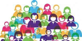 L'omnicanal, un sujet concret pour 46% des directeurs de la relation client