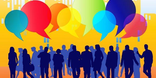 CSAT, NPS, CES : quels indicateurs de satisfaction choisir ?