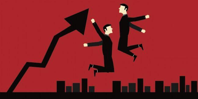 Expérience client : le secteur bancaire rattrape son retard