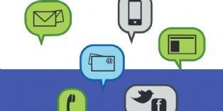 Expérience client omnicanal : l'e-commerce peut encore mieux faire