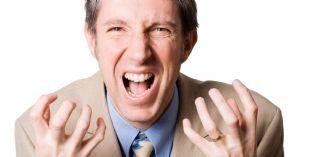 [États-Unis] De la nécessité de laisser les clients exprimer leur insatisfaction