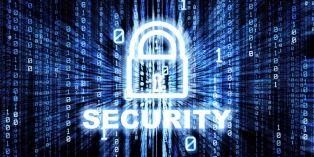 Des millions de données personnelles divulguées suite à des attaques et piratages