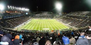 L'Olympique de Marseille cherche à connaître ses fans