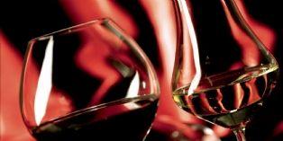 VitaBella Luxury Wine surveille de près l'e-réputation de ses clients