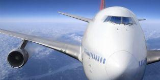 Ryanair apprend à apprivoiser ses clients