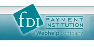 Webhelp s'offre le groupe FDI