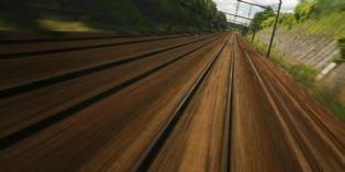 La SNCF déploie la technologie NFC à bord des trains TER