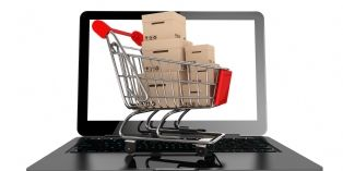 L'e-commerce, leader essoufflé de la relation client digitale ?