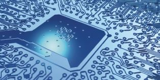 Verint Engagement Analytics transforme le big data en mesures ciblées