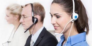 Compte rendu d'étude sur l'impact du temps d'attente téléphonique sur la satisfaction client