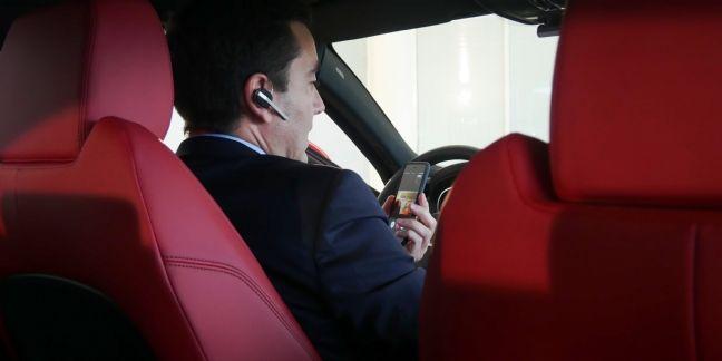 La Jaguar XE se dévoile virtuellement