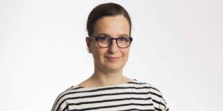 Relation client : bilan 2014 et perspectives 2015 par Anne Lois (iDTGV)