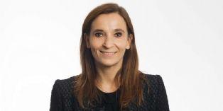 Relation client : bilan 2014 et perspectives 2015 par Céline Sarrazin Haegeli (Bouygues Immobilier)
