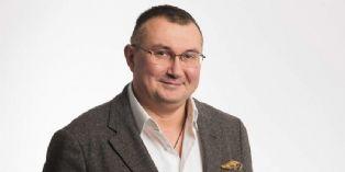 Relation client : bilan 2014 et perspectives 2015 par Cédric Mathé (Agora des Directeurs de la Relation Client)