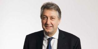 Relation client : bilan 2014 et perspectives 2015 par Éric Dadian (AFRC)