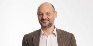 Relation client : bilan 2014 et perspectives 2015 par David Gotchac (e-Deal CRM)