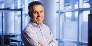 "Sébastien Rohart (PhotoBox) : ""L'expérience client est au coeur de l'écosystème marketing"""