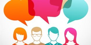 [Étude] Directeurs de la relation client : qui êtes-vous?