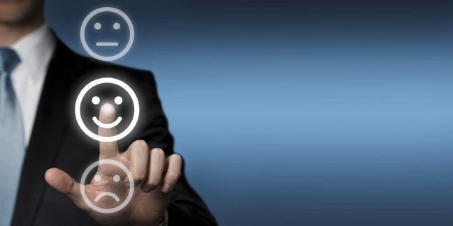 Amaguiz choisit Qualivox pour améliorer l'expérience client