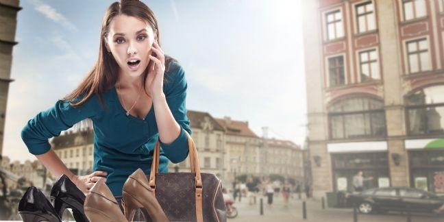 Quel est le comportement des consommateurs du luxe ?