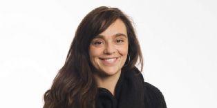 """Chantal Teixeira (Autolib') """"Le client doit se sentir accompagné à chaque instant"""""""