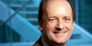 'Une stratégie d'expérience client doit correspondre à l'ADN de l'entreprise'