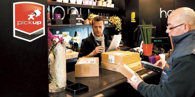 Étude : la livraison dans le ecommerce comme outil marketing